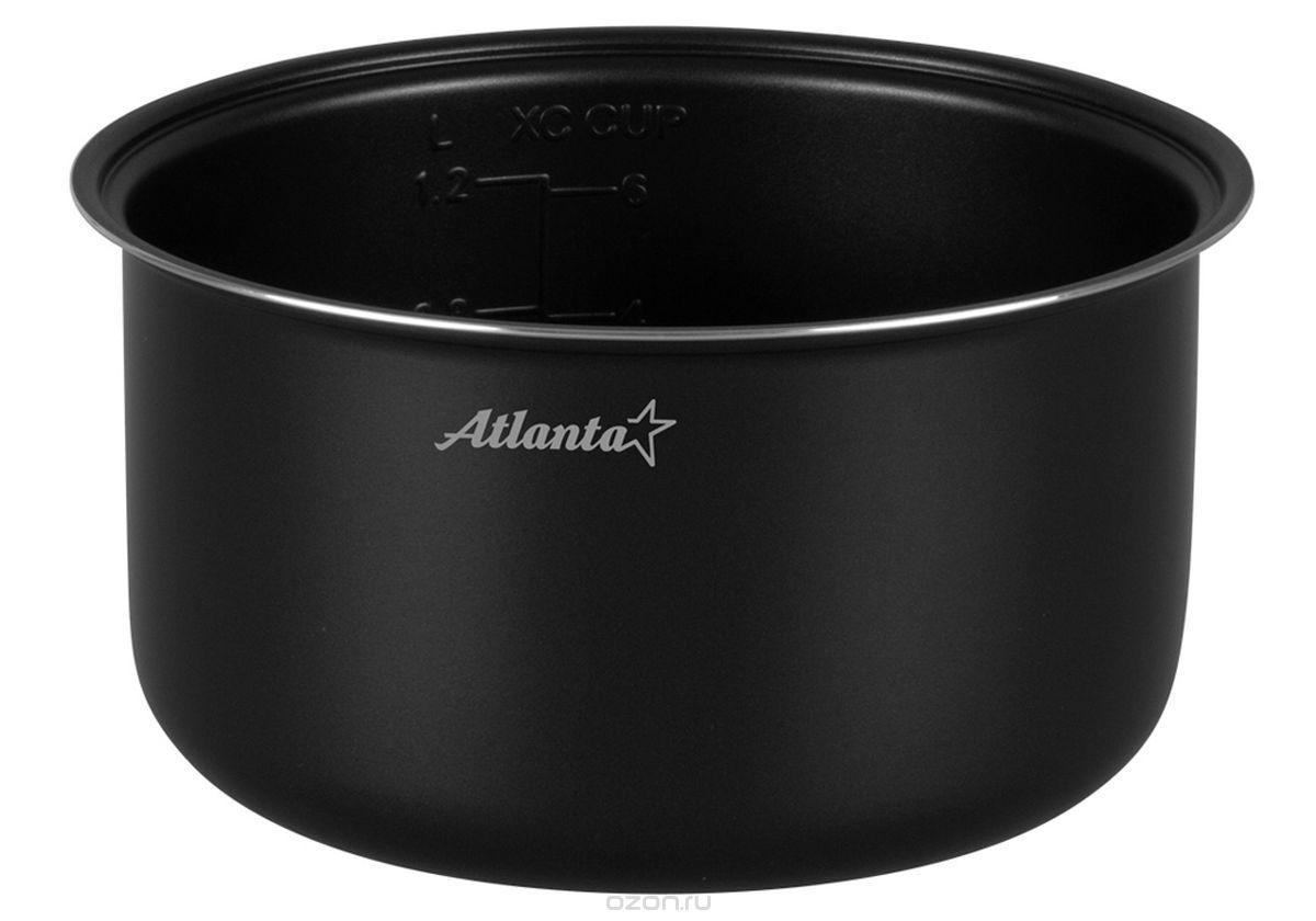 Atlanta SP-594 чаша для мультиварки