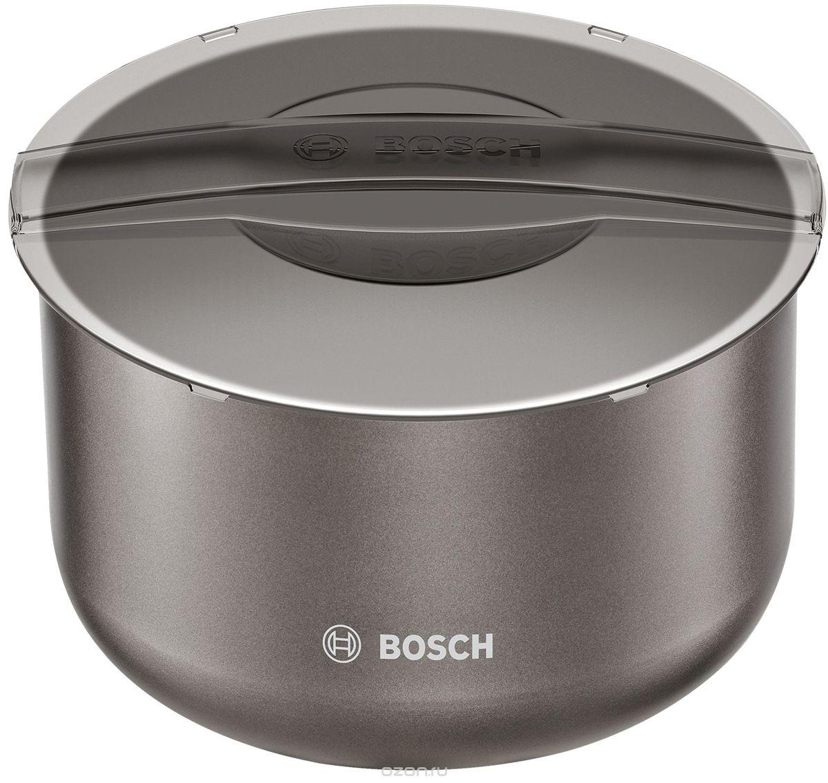 Bosch MAZ2BC чаша для мультиварки