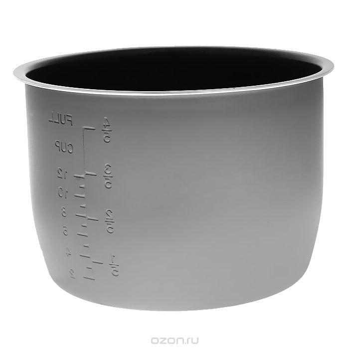 Brand чаша для коптильни 6060