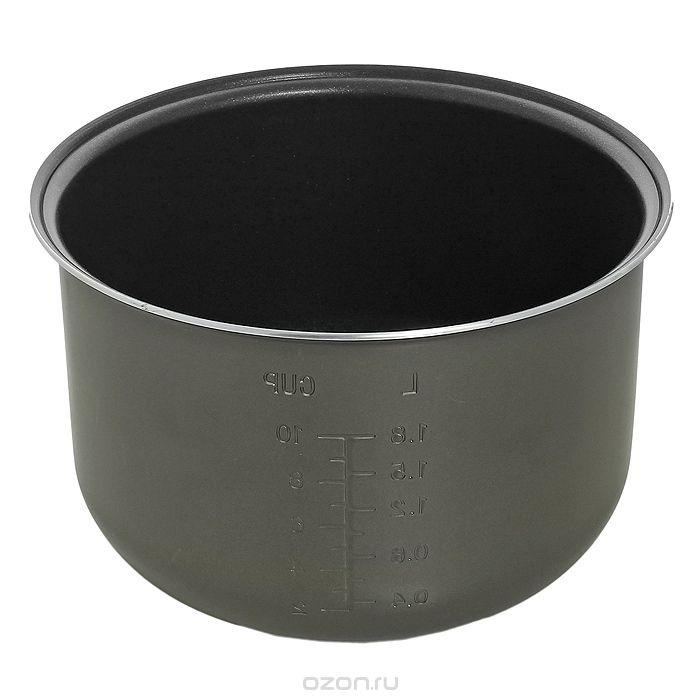 Polaris PIP 0501 чаша для мультиварок с антипригарным покрытием