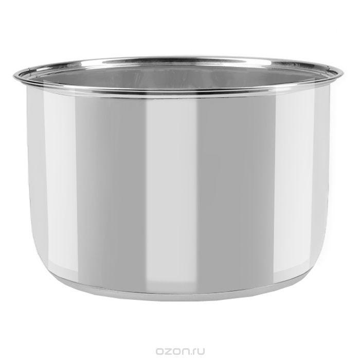 Redmond RB-S520 (RIP-S4), Silver чаша для мультиварки