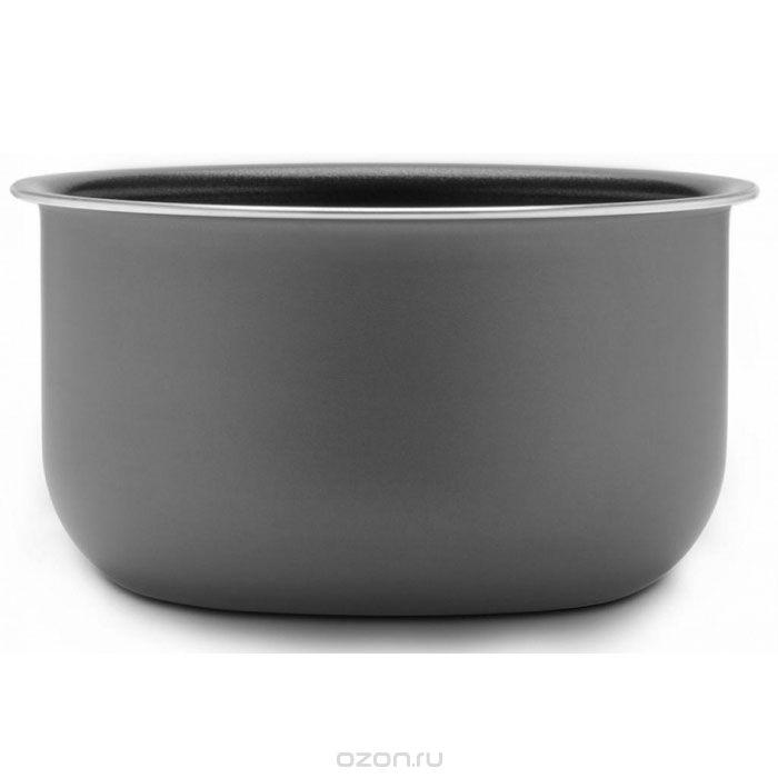 Stadler Form Inner Pot Chef One SFC.004 чаша для мультиварки, 5 л