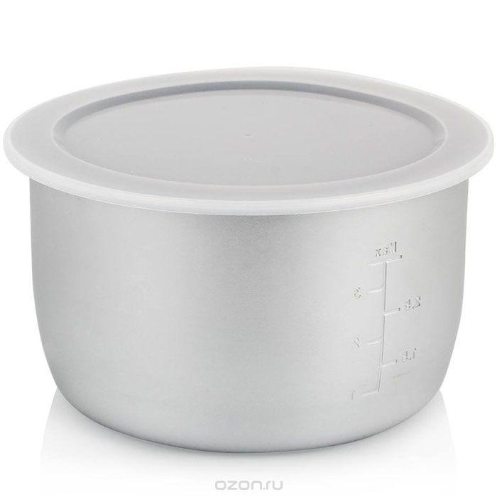 Steba AS 5 сменная чаша для мультиварки DD 2 XL 6л