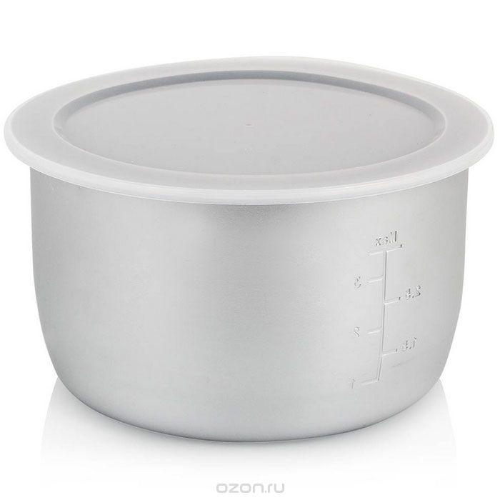 Steba чаша для мультиварки DD 1 ECO