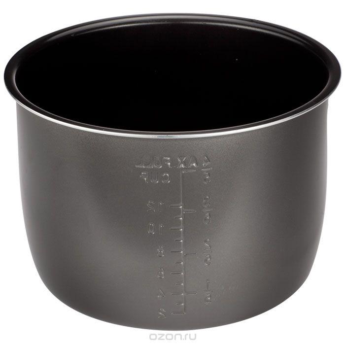 Unit USP-B62 чаша для копчения